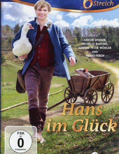 6-auf-einen-streich-hans-im-glueck