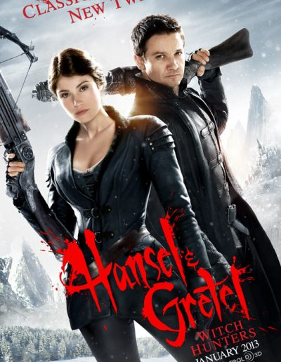 Hansel-Gretel-Movie-Poster-Jeremy-Renner
