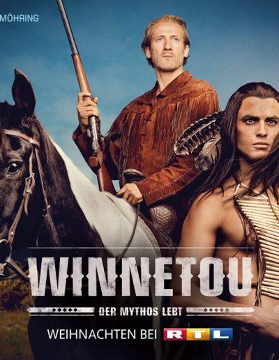 Logo_Winnetou_2016