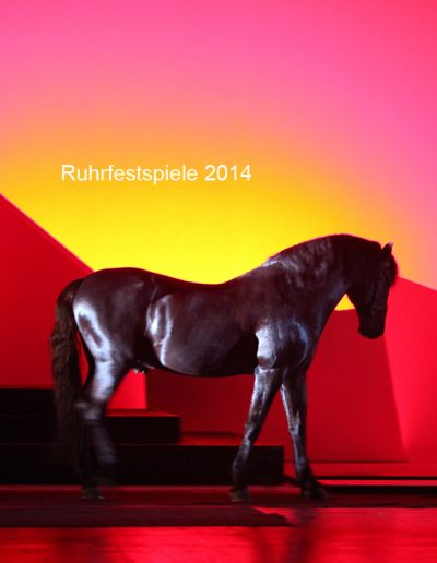 Moses_Ruhrfestspiele_kl