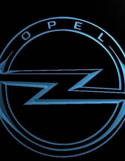 Opel_kl
