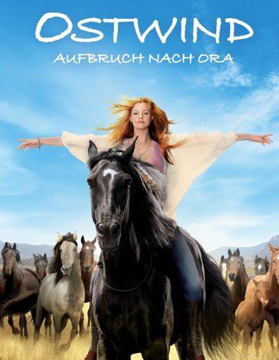 Ostwind3AufbruchnachOra2017
