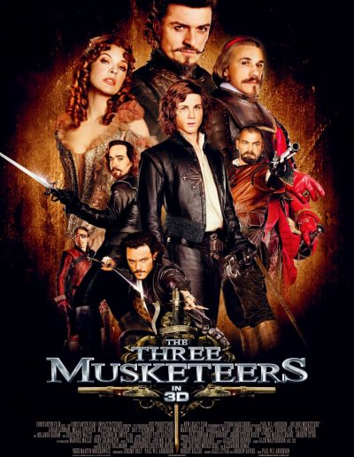 The-Three-Musketeers-Movie-Poster