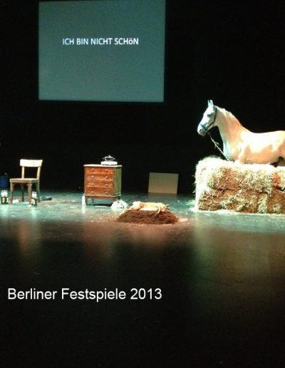 berlinerfestspiele_kl
