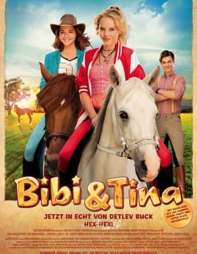 bibi-und-tina-plakat-Bibi_