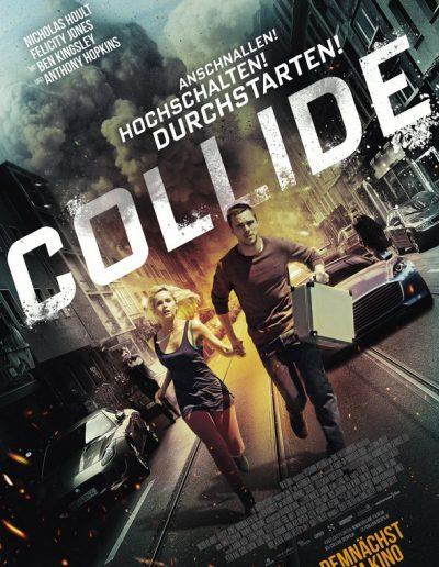 collide-2014-filmplakat-rcm590x842u