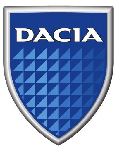 dacia_kl