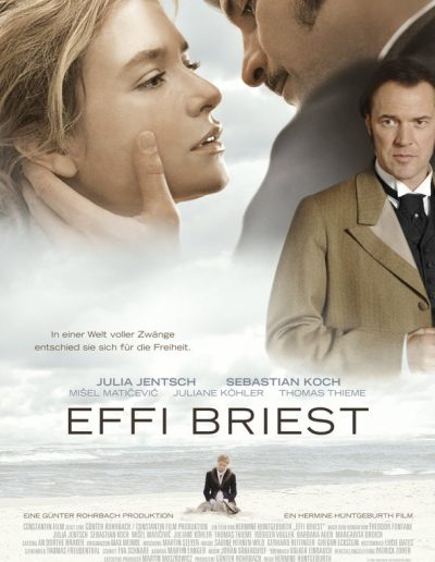 effi-briest-2008-filmplakat-rcm590x842u