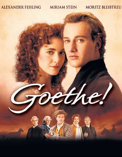 goethe-movie-poster-2010-1020669920