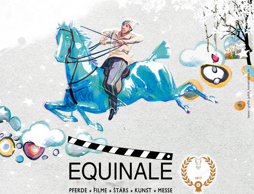 Equinale