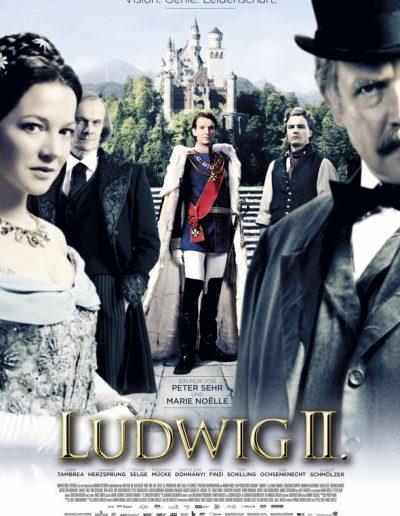 ludwig-ii-2012-filmplakat-rcm590x842u
