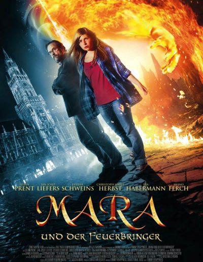mara-und-der-feuerbringer-plakat-Mara_