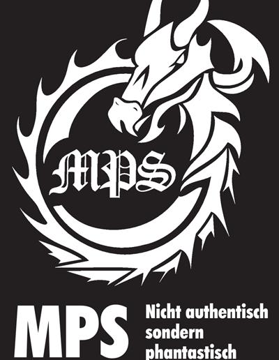 mps_logo_kl_neu