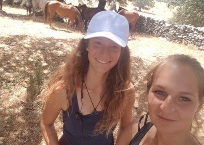 Tanja&Janina