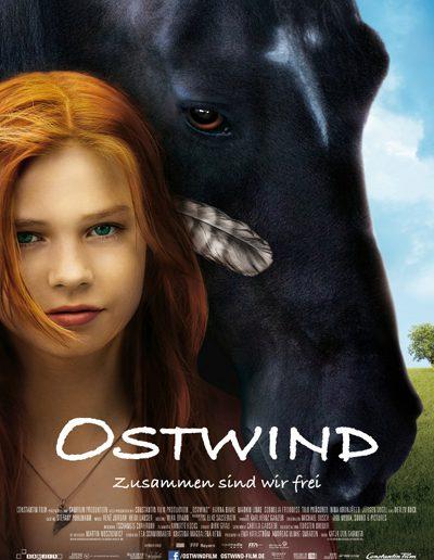 Ostwind1