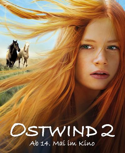 Ostwind2