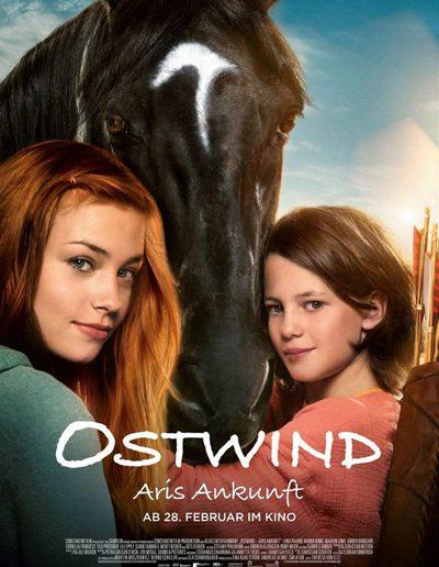Ostwind4