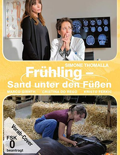 Fruehling_kl