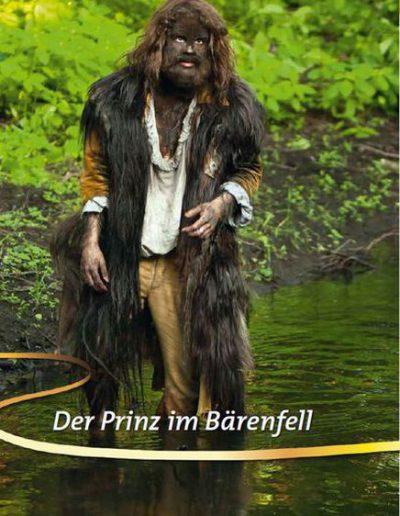 PrinzImBaerenfell
