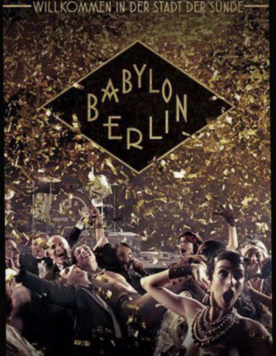 babylon_kl