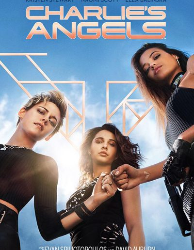Charlies_Angels_kl